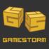 Gamestorm Berlin