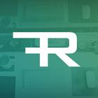 Remote-Freelancer