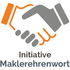 Initiative Maklerehrenwort