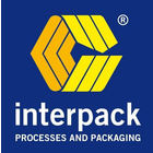 interpack: Processes and Packaging