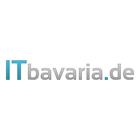 ITbavaria.de - Empfehlung von IT Fach- und Führungskräften in Bayern