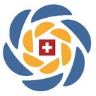 Citrix Community Schweiz