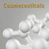 Cosmeceuticals | Kosmetik und Skincare mit höchstem Anspruch
