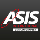 ASIS Germany e.V.