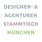 designer & agenturen stammtisch