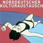 Norddeutscher Kulturaustausch