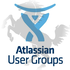Atlassian User Group Stuttgart