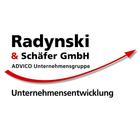 Radynski & Schäfer GmbH