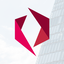 Logo neu fb