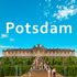 XING Potsdam