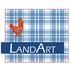 LandArt Bremen | Kultur - Natur & Kulinarik