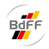 BdFF - Bundesverband der Fachwirte für Finanzberatung