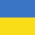 Ukraine - Germany - Austria Network