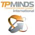 IBC's International Transfer Pricing Summit Networking Platform