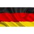 IDS Getronics GmbH