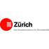 SKO Regio Zürich