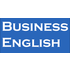 Business News to practice your Business English