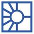 logistics.de - Kompetenzplattform für die Logistik Branche