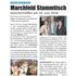 Marchfeld - Stammtisch