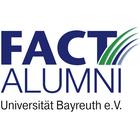 Alumni Netzwerk FACT-Alumni Universität Bayreuth e.V.
