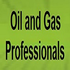 Oil and Gas Professionals