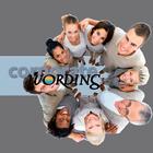 Corporate Wording ®
