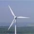 Windenergie Onshore