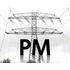 Projektmanagement in der Energiewirtschaft