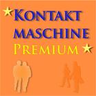 *Kontaktmaschine Premium*