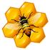 Hobby-Imker & Bienenfreunde