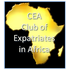 Club of Expatriates in Africa