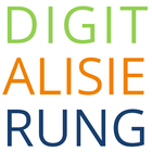 Digitalisierung und Digitale Transformation