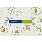 CSR und nachhaltige Bildung