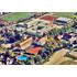 Maristenkolleg Mindelheim