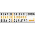 Kundenorientierung, Kundenbindung & Servicequalität