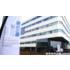 Aachener Informationsmanagement-Tagung