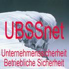 Unternehmenssicherheit I Betriebliche Sicherheit Schweiz (UBSSnet)