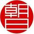 Japanese Language and Internship School Asahi
