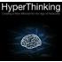 Hyperthinker