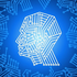 Künstliche Intelligenz (Enterprise)