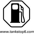 automotiveK Public