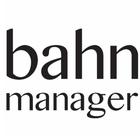 bahn manager Magazin