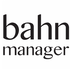 bahn manager Magazin