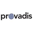 Provadis Partner für Bildung und Beratung