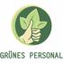 Stellenangebote und -gesuche im Gartenbau, Greenkeeping und Floristik