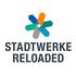 Stadtwerke Reloaded - Impulse und Ideen für neue Geschäftsfelder