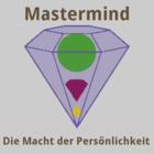 Mastermind - Die Macht der Persönlichkeit