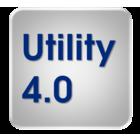 Utility 4.0