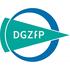 DGZfP Forum