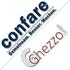 Confare/Ghezzo Meetingpoint